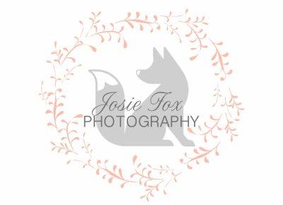 fox wreath2 logo
